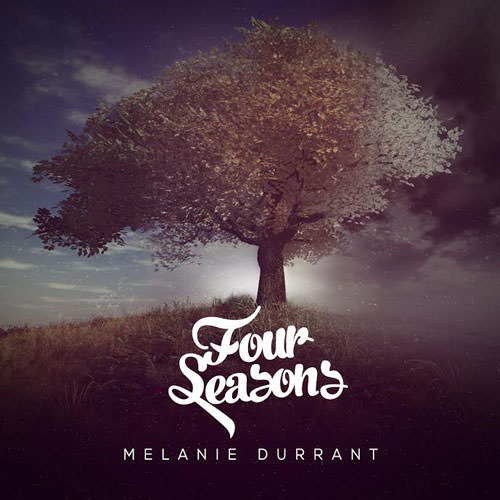 Melanie's 'Four Seasons' Available for Download Now!