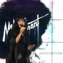 Performing on CTV Morning Live Ottawa